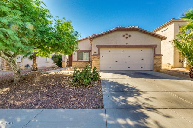 13263 W Ventura Street, Surprise, AZ 85379 (MLS #5673498) :: Revelation Real Estate