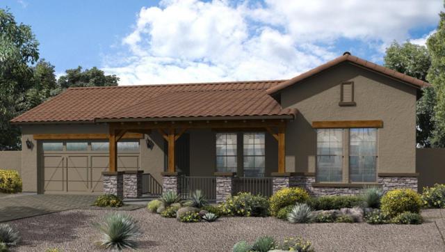 7122 E Posada Avenue, Mesa, AZ 85212 (MLS #5673513) :: The Bill and Cindy Flowers Team
