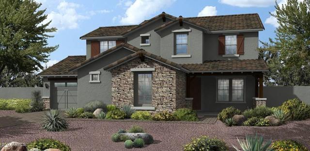 7134 E Posada Avenue, Mesa, AZ 85212 (MLS #5673519) :: The Bill and Cindy Flowers Team