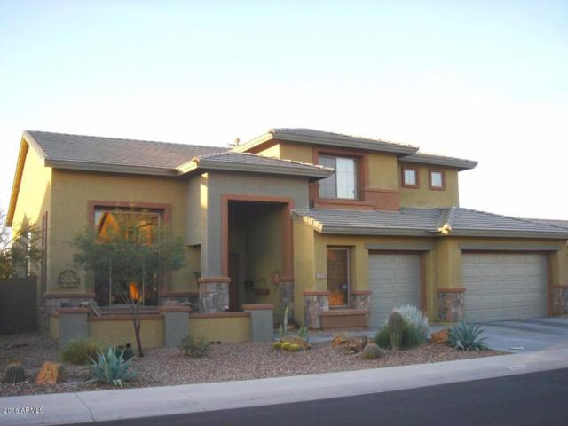 2933 W Owens Way, Anthem, AZ 85086 (MLS #5673593) :: 10X Homes