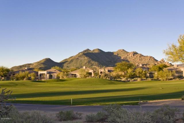 6574 E Evening Glow Drive, Scottsdale, AZ 85266 (MLS #5673745) :: Desert Home Premier