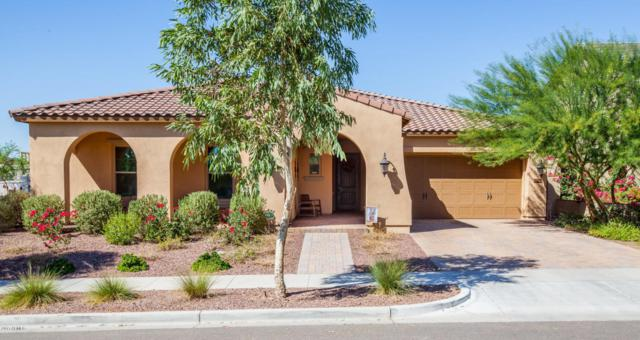 2212 N Beverly Place, Buckeye, AZ 85396 (MLS #5673782) :: Essential Properties, Inc.