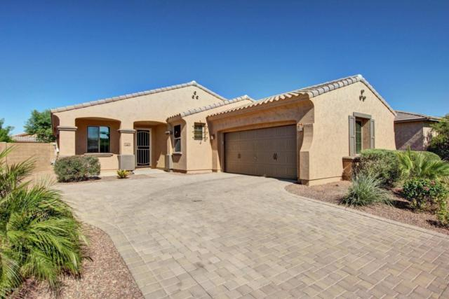14344 W Almeria Road, Goodyear, AZ 85395 (MLS #5673830) :: Kortright Group - West USA Realty