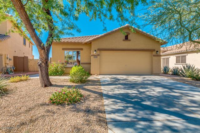 40608 N Key Lane, Anthem, AZ 85086 (MLS #5674036) :: 10X Homes