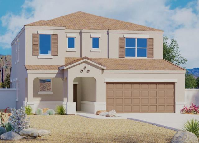 41372 W Novak Lane, Maricopa, AZ 85138 (MLS #5674234) :: Yost Realty Group at RE/MAX Casa Grande