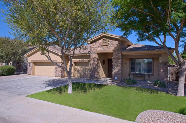 15306 W Sells Drive, Goodyear, AZ 85395 (MLS #5674397) :: Kortright Group - West USA Realty