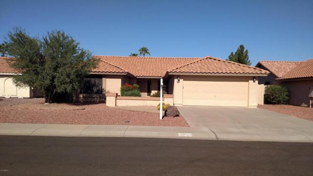9240 W Sierra Pinta Drive, Peoria, AZ 85382 (MLS #5674680) :: Desert Home Premier