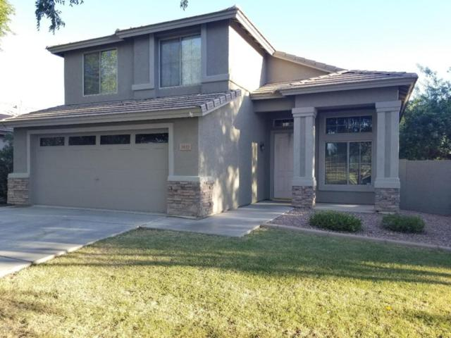 3433 E Bruce Avenue, Gilbert, AZ 85234 (MLS #5674694) :: 10X Homes