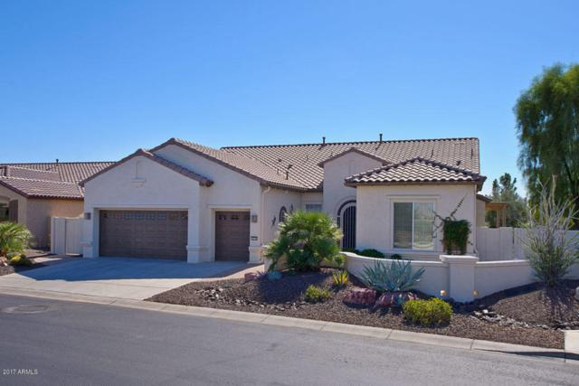 16393 W Granada Road, Goodyear, AZ 85395 (MLS #5674704) :: The Everest Team at My Home Group