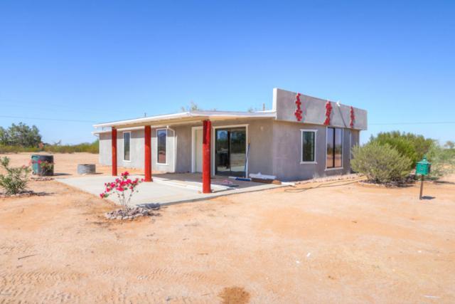 51065 W Pampas Grass Road, Maricopa, AZ 85139 (MLS #5674820) :: Yost Realty Group at RE/MAX Casa Grande