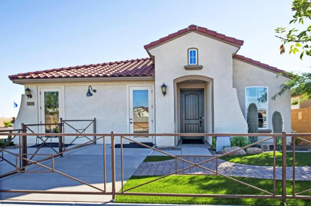 10323 W Pima Street, Tolleson, AZ 85353 (MLS #5674862) :: Group 46:10