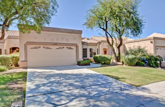 19520 N 84TH Avenue, Peoria, AZ 85382 (MLS #5674886) :: 10X Homes