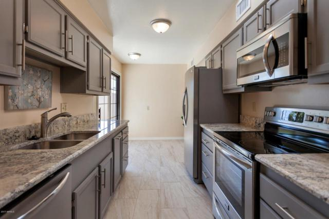 13422 W Desert Glen Drive, Sun City West, AZ 85375 (MLS #5674907) :: Desert Home Premier