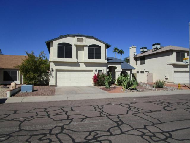 4324 W Behrend Drive, Glendale, AZ 85308 (MLS #5674955) :: Desert Home Premier
