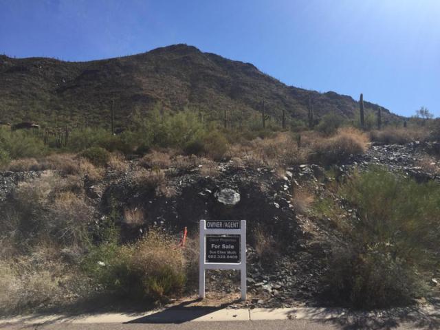 36477 N Sunset Trail, Cave Creek, AZ 85331 (MLS #5674975) :: 10X Homes