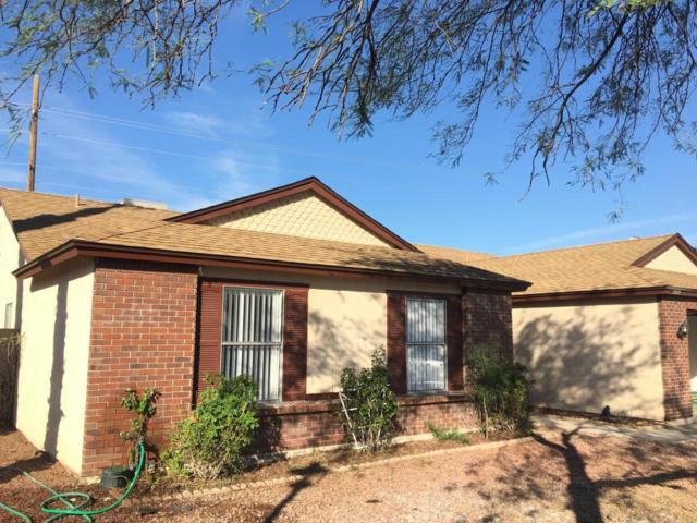 6702 N 82ND Drive, Glendale, AZ 85303 (MLS #5675004) :: 10X Homes
