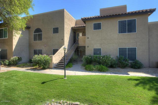 9450 E Becker Lane #2099, Scottsdale, AZ 85260 (MLS #5675044) :: 10X Homes