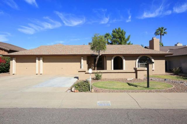 5868 E Kathleen Road, Scottsdale, AZ 85254 (MLS #5675085) :: 10X Homes