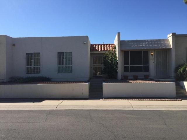 2209 W Carson Drive, Tempe, AZ 85282 (MLS #5675100) :: 10X Homes