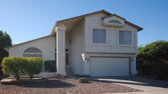 8541 W Pershing Avenue, Peoria, AZ 85381 (MLS #5675113) :: 10X Homes