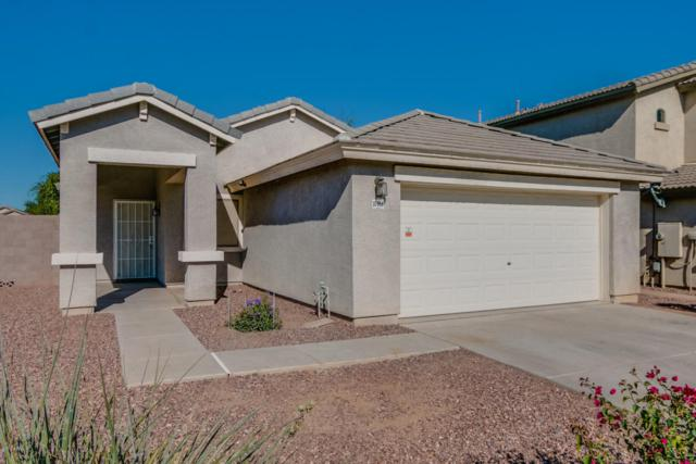 10986 W Rio Vista Lane, Avondale, AZ 85323 (MLS #5675126) :: 10X Homes