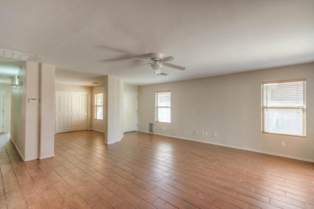 2056 W Allens Peak Drive, Queen Creek, AZ 85142 (MLS #5675138) :: 10X Homes
