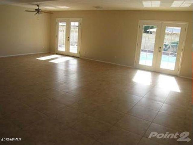 3449 W Crocus Drive, Phoenix, AZ 85053 (MLS #5675150) :: 10X Homes