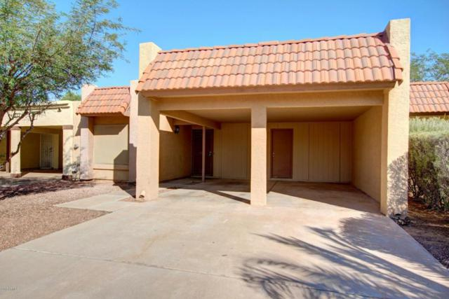 5319 S Mitchell Drive, Tempe, AZ 85283 (MLS #5675327) :: The Bill and Cindy Flowers Team