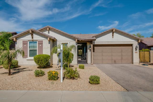 15628 W Minnezona Avenue, Goodyear, AZ 85395 (MLS #5675334) :: Kortright Group - West USA Realty