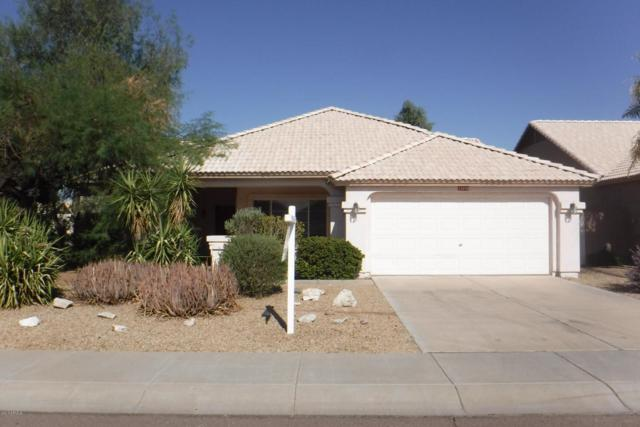 13390 W Cambridge Avenue, Goodyear, AZ 85395 (MLS #5675458) :: Kortright Group - West USA Realty