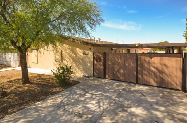 326 S 90TH Place, Mesa, AZ 85208 (MLS #5675495) :: The Bill and Cindy Flowers Team