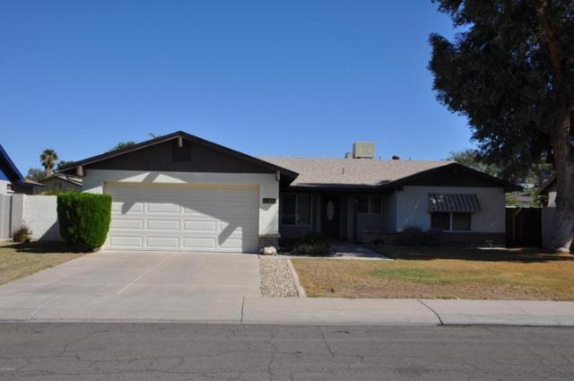 11221 N 58TH Avenue, Glendale, AZ 85304 (MLS #5675510) :: Revelation Real Estate
