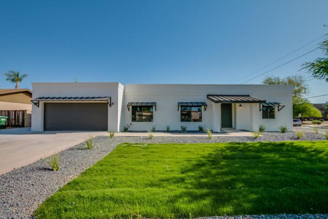 5201 E Marilyn Road, Scottsdale, AZ 85254 (MLS #5675532) :: The Bill and Cindy Flowers Team