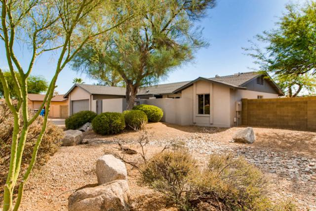 5801 E Hearn Road, Scottsdale, AZ 85254 (MLS #5675568) :: The Bill and Cindy Flowers Team