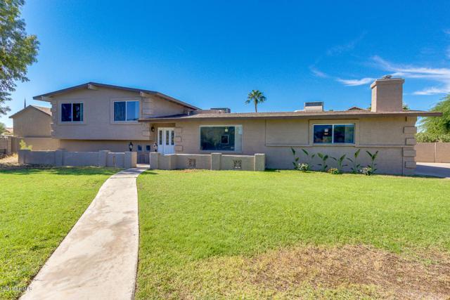 840 N Acacia, Mesa, AZ 85213 (MLS #5675571) :: The Bill and Cindy Flowers Team