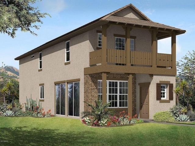 12304 W Skinner Drive, Peoria, AZ 85383 (MLS #5675637) :: Rodney Barnes Real Estate