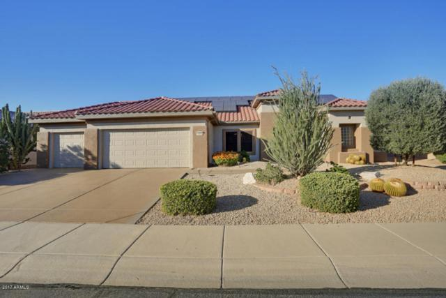15582 W Las Verdes Way, Surprise, AZ 85374 (MLS #5675647) :: The Bill and Cindy Flowers Team