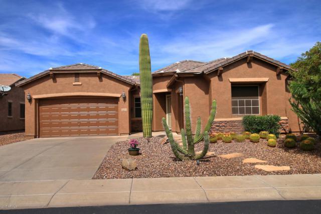 6362 W Admiral Way, Florence, AZ 85132 (MLS #5675782) :: Yost Realty Group at RE/MAX Casa Grande