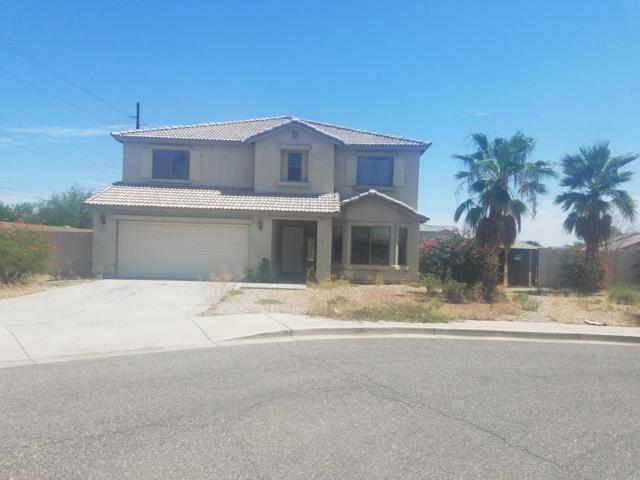 7301 W Payson Road, Phoenix, AZ 85043 (MLS #5675947) :: Revelation Real Estate