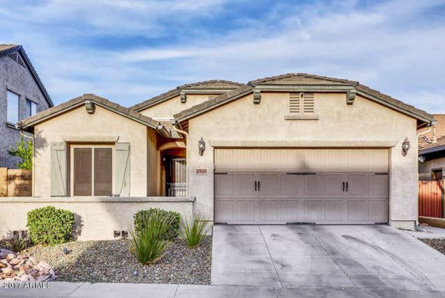 27625 N 18TH Drive, Phoenix, AZ 85085 (MLS #5676056) :: Yost Realty Group at RE/MAX Casa Grande