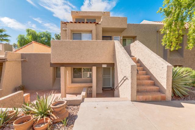 7340 N Via Camello Del Norte Street #239, Scottsdale, AZ 85258 (MLS #5676058) :: Yost Realty Group at RE/MAX Casa Grande