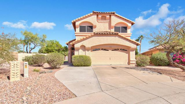 3026 E Brookwood Court, Phoenix, AZ 85048 (MLS #5676073) :: Jablonski Real Estate Group
