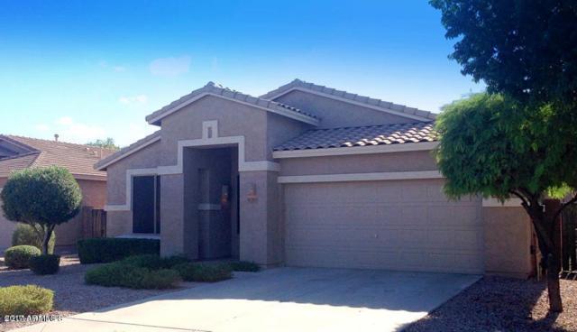 9225 W Irma Lane, Peoria, AZ 85382 (MLS #5676088) :: Group 46:10