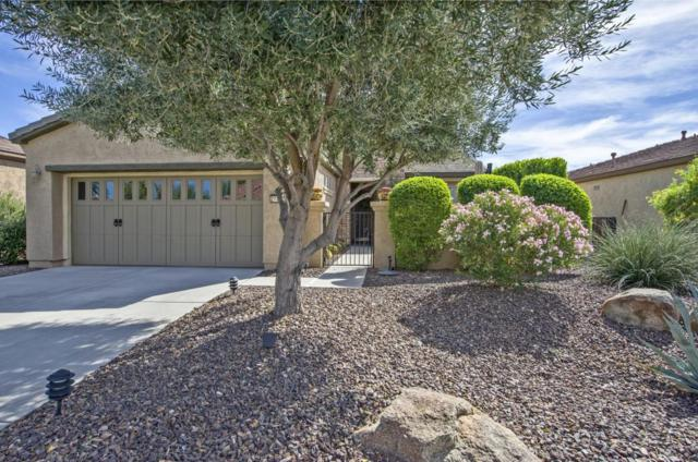 27757 N 129TH Lane, Peoria, AZ 85383 (MLS #5676096) :: Rodney Barnes Real Estate