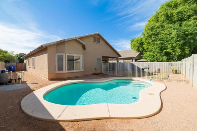 12214 W Washington Street, Avondale, AZ 85323 (MLS #5676131) :: Kortright Group - West USA Realty
