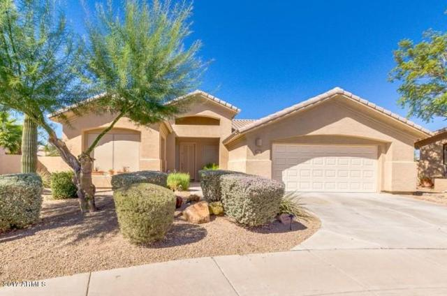 11257 S Oakwood Drive, Goodyear, AZ 85338 (MLS #5676213) :: Essential Properties, Inc.