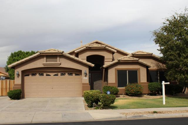 16582 W Pierce Street, Goodyear, AZ 85338 (MLS #5676219) :: Kortright Group - West USA Realty