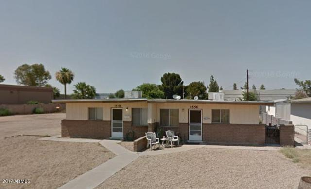 1556 W 5TH Street, Tempe, AZ 85281 (MLS #5676259) :: Group 46:10