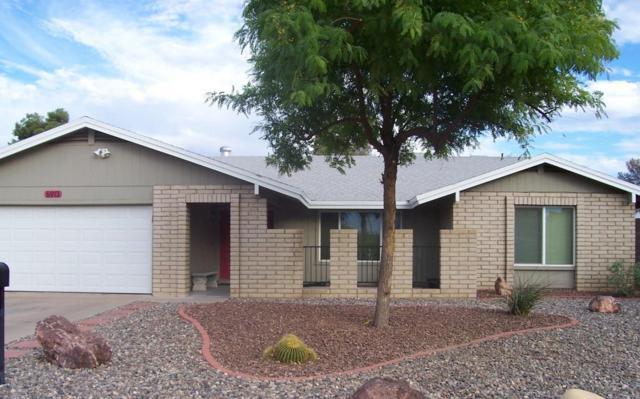 6913 W Oregon Avenue, Glendale, AZ 85303 (MLS #5676263) :: Rodney Barnes Real Estate