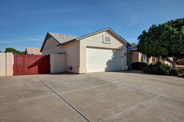10134 W Vermont Avenue, Glendale, AZ 85307 (MLS #5676307) :: Rodney Barnes Real Estate